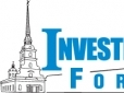 Конференция институциональных инвесторов: V Investfunds Forum