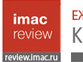 IMAC REVIEW